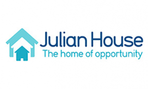 Julian House calls on public to Sleep-Out at home as COVID forces change to the 'Big Bath Sleep-Out'