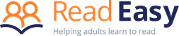 Read Easy Bath set to help local adults learn to read